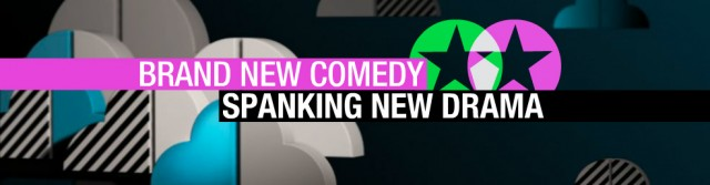 Five* channel launch