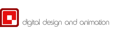 Peter Robert Smith Digital Design – Award winning freelance web design, motion graphics and animation